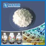 Migliore acetato materiale del lantanio della terra rara di prezzi