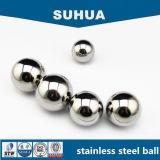 SUS316 G200 4.5mmの鋼球