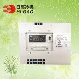 (6800BTU/H) acondicionador de aire al aire libre de la cabina de la CA 2000W