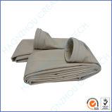 Centrale thermique PPS Sac de filtre à collecteur de poussière (D150XL3600mm)