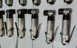 Инструмент M8 M10 пневматического угла воздуха Riveting