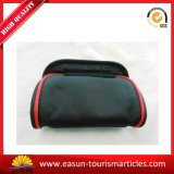 Wholesale Linen Travel Storage Lady Trolley Cosmetic Bag
