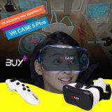 Surtidor de las compras Buy+ de Vr (CASO de VR)