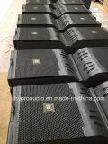 Grosse Zeile Reihe der Diase neueste Modell Jblvtx Serien-V25 15inch