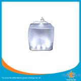 태양 팽창식 손전등 (SZYL-SAL-01)의 인용