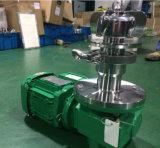 Misturador magnético do aço inoxidável de Yuanan