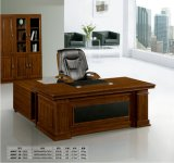 사무실 테이블 (FECA303)