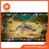 Máquinas de jogo video Morefun da tabela da pesca do doutor de bebê Vg do mestre do inseto de vôo