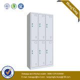 Шкаф для картотеки шкафа металла покрытия порошка стальной (bookcase, книжные полки) (HX-MG50)