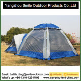 Roots Multipurpose Projection Polyester 10-Person Family Dome Tent