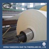 Tela blanca del aire de Polyster de la venta caliente y del filtro del líquido