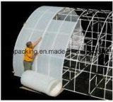 Pp. PlastikRolls 2mm/3mm für Schutz 2mm 300G/M2 3mm 500G/M2