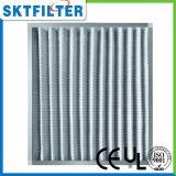 Воздушный фильтр фильтра панели высокой эффективности для пылесоса
