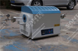 1000degrees Model op hoge temperatuur stg-80-10 van de Oven van de Buis