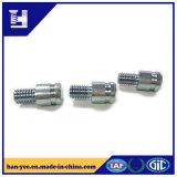 Fournisseur professionnel Attaches métalliques Boulon / Vis
