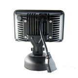 4.5inch 45W Epistar LED Driving Light com lente 4D