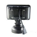 عادية تجويف صغير [45و] [4د] مربّعة [لد] عمل أضواء لأنّ عربة جيب