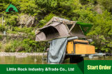 Kampierendes Zelt-Dach-Oberseite-Zelt für das Kampieren