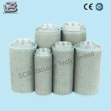Фильтр воздуходувки воздуха серии Mf для предотвращает пыль