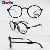 Optische Frames Kf1189 om Frame