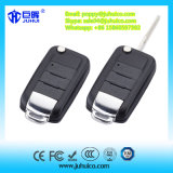 Universal RF Remote Car Key Control