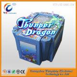 Profitto positivo di gioco del re Arcade Cheats 30% dell'oceano della Tabella del gioco dei pesci