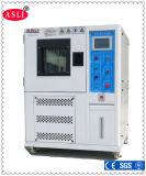 Compartimiento alto-bajo del laboratorio de la presión de la temperatura