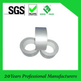 Prata resistente à água resistente Heavy Gaffer Duct Cloth Tape