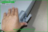 indicatore luminoso di via di illuminazione LED di 90W LED per il servizio europeo