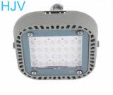 hohes Bucht-Licht-Innenlicht des Lumen-110lm/W hohes der Leistungsfähigkeits-LED