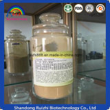 Pur Natural Herbal Ganoderma Lucidum Extrait / Reishi Mushroom Powder