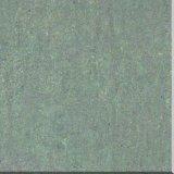 安くよい磁器の磨かれた床タイルのための(AJ6501)