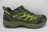 Sports extérieurs de chaussures augmentant les chaussures imperméables à l'eau pour des femmes et des hommes