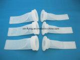 Valvole di ritenuta Duckbill personalizzate dello scolo di pavimento del silicone di protezione del parassita di Anti-Odore per la fogna della stanza da bagno