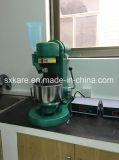 시멘트 박격포 섞는 기계 (JJ-5)