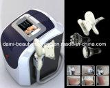 Cavitação de congelação gorda RF de Cryolipolysis que Slimming a máquina para a perda de peso da redução da gordura/Cellulite