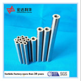 Carbide Shank Boring Bars para mercados europeus