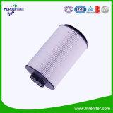 Автомобильный запчастей детали элемент топливного фильтра для Deutz серии E416kpd36