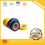 Gute Qualitätselektrische Isolierung farbiges Belüftung-Band
