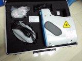 中国眼の手持ち型の携帯用デジタルの自動屈折計
