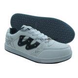 De Loopschoenen van de manier, de Schoenen van het Skateboard, OpenluchtSchoenen, de Leverancier van de Schoenen van Mensen
