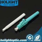 Schakelaar LC 0.9mm 2.0mm 3.0mm Om3 Aqua