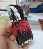 High Quality A3 Size UV Phone Case Printer Factory Price