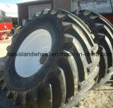 Het landbouwbedrijf combineert de Band van de Oogst (24.5-32, 30.5L-32, 800/6532, 800/65R32)