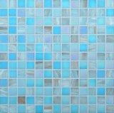 Mozaïek van het Glas van de Verkoop van Foshan het Hete voor Zwembad