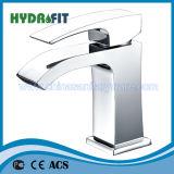 Bon robinet en laiton de bassin (NEW-FAD-5514C-112)