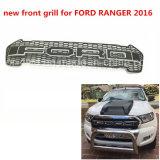 Vorderes Gitter für Ford-Förster T6 2015 2016 17 Verschönerung M 2 Wildtrak Xlt Px
