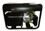 2.5kw de elektrische het p-Type van Begin Draagbare Generator van de Benzine