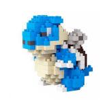 Brinquedos de presente Brinquedos de brinquedos para crianças Brinquedos de tijolos 3D (H03120161)