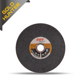 Jinxinte High Quality Big Cut Cutting Wheel 100